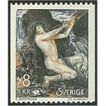 Sverige ** 1145