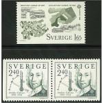 Sverige ** 1204-1205