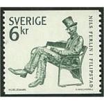 Sverige ** 1245