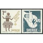 Sverige ** 1254-1255