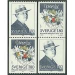 Sverige ** 1266-1267