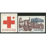 Sverige ** 1268-1269