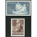 Sverige ** 1364-1365
