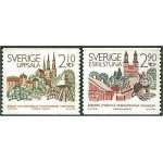 Sverige ** 1412-1413