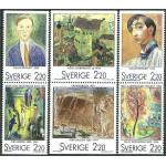 Sverige ** 1512-1517