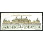 Sverige ** 1679