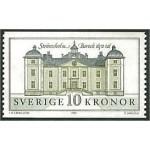 Sverige ** 1701