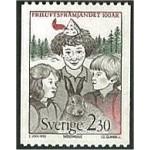 Sverige ** 1721