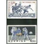 Sverige ** 1840-1841