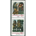 Sverige ** 1871-1872