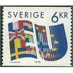 Sverige ** 1897