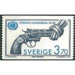 Sverige ** 1911