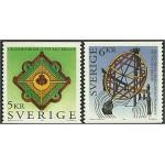 Sverige ** 1928-1929