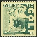 Sverige ** 1967