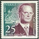 Sverige ** 2069