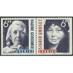 Sverige ** 2098-2099