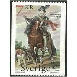 Sverige ** 2100