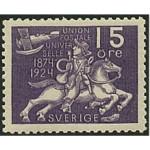 Sverige ** 213
