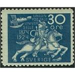 Sverige ** 216a