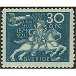 Sverige ** 216b