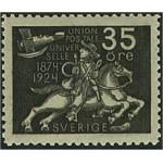 Sverige ** 217