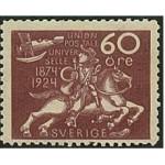 Sverige ** 221