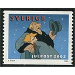 Sverige ** 2339