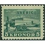 Sverige ** 233a
