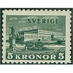 Sverige ** 233b