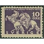 Sverige ** 234C