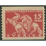 Sverige ** 235A