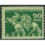 Sverige ** 237