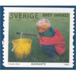 Sverige ** 2600