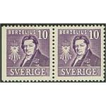 Sverige ** 320BC