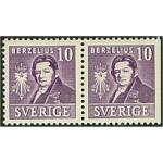 Sverige ** 320CB