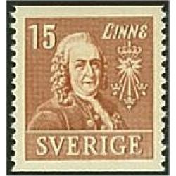 Sverige ** 321A