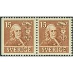 Sverige ** 321BC