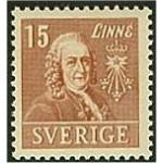 Sverige ** 321C