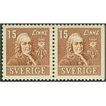 Sverige ** 321CB