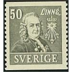 Sverige ** 323