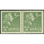 Sverige ** 324BB