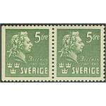 Sverige ** 324BC