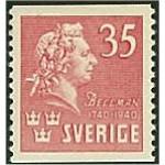 Sverige ** 325