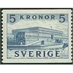 Sverige ** 332A