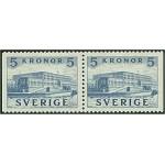Sverige ** 332BB