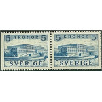 Sverige ** 332BC