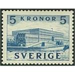 Sverige ** 332C