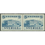 Sverige ** 332CB