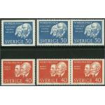Sverige ** 559-560
