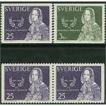 Sverige ** 568-569
